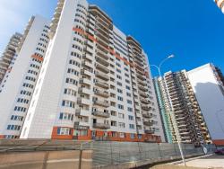 ЖК Славянка-Сколково (Западные ворота столицы)